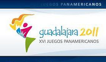 20111013162443-guadalajara-2011.jpg