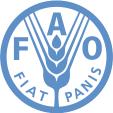 20111013162827-fao-logo.png