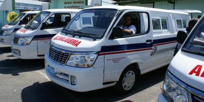 20111027023241-nuevas-ambulanc.jpg
