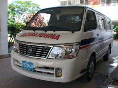 20111105025817-ambulancia.jpg