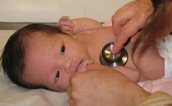 20120109151931-bebe-esteto.jpg