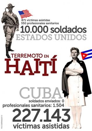 20120121152312-terremoto-2010-haiti-cf-1-580x822.jpg