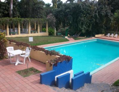 20120122230833-aguas-claras-piscinia.jpg