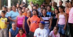 20120123215937-proyecto-con-amor-y-esperanza-thumb307-.jpg