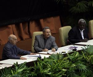 20120129051455-cuba-conferencia-del-partido1.jpg