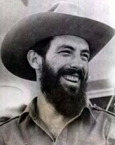 20120206180213-camilo-cienfuegos1-thumb-medium164-206.jpg
