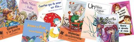 20120206203815-libros-cauce.jpg