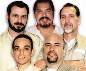 20120207233425-cinco-heroes-cubanos-1.jpg