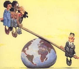 20120211155008-desarrollo-humano.jpg
