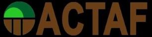 20120213233313-logo-actaf-thumb307-.jpg
