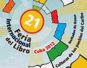 20120215205652-21-feria-internacional-del-libro-657342-thumb307-.jpg