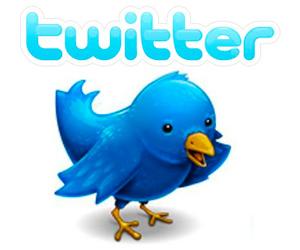 20120223230457-twitter11.jpg