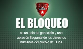 20120224232534-bloqueo-2011-eua-cuba3.jpg