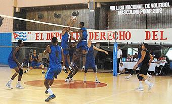 20120305174054-voleibol-masculina.jpg