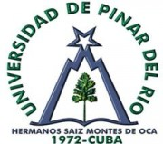 20120410164948-logo-universidad-pinar-rio-thumb-medium180-159.jpg