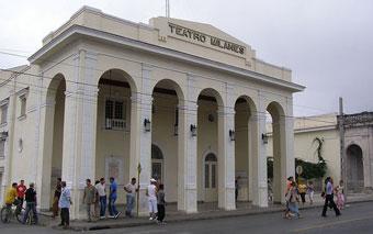 20120507144813-teatro-milanes-pinar.jpg