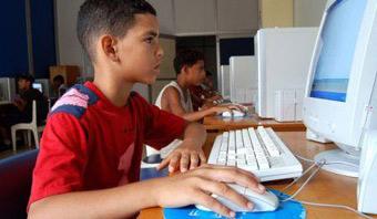 20120523045350-joven-club-nios-cubap1.jpg