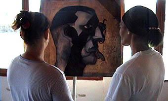 20120527170512-galeria-sandino1.jpg