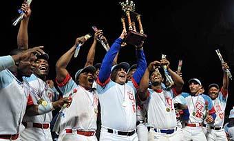 20120530050256-cav-campeon.jpg
