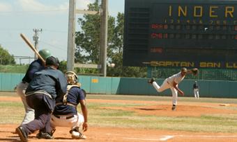 20120620234017-serie-provincial-beisbol.jpg