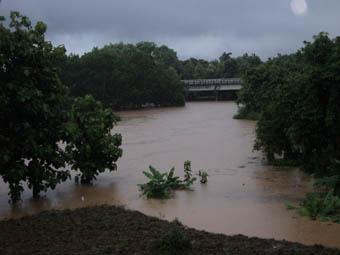20120622143749-pinar-rio-guama.jpg