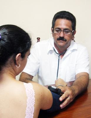 20120622144124-hipertencion-mario.jpg
