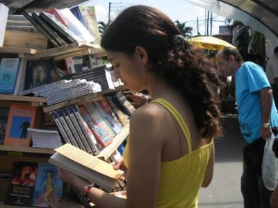 20120709230844-lectura.jpg