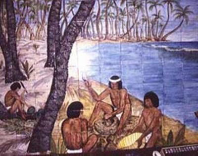 20120711230409-aborigen.jpg