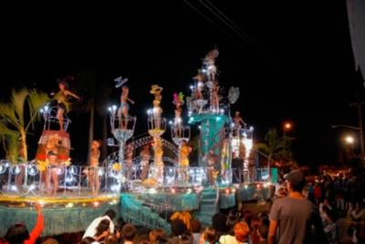20120714181051-carnavales.jpg