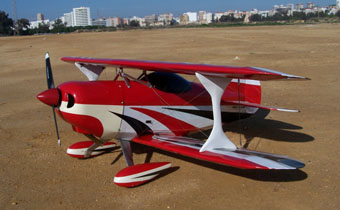 20120720182010-aeromodelismo-portada.jpg