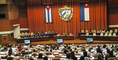 20120720182254-parlamento.jpg