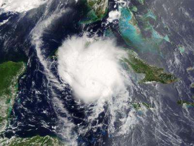 20120725183223-ciclon.jpg