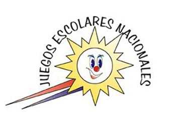 20120730170858-juegos-escolares-nacionales-logo-inder.jpg