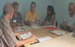 20120818161417-elecciones.jpg