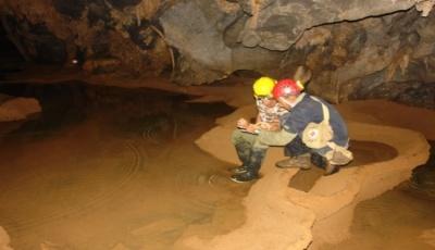 20120829203255-cueva.jpg