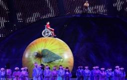 20120831051447-paralimpicos.jpg