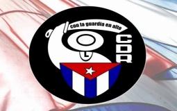 20120901152816-cdr.jpg
