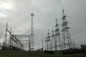 20120911040607-generacion-energia-abg01-300x199.jpg