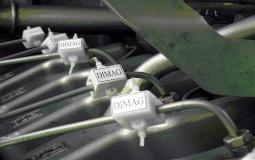 20121002230026-aniristas.jpg