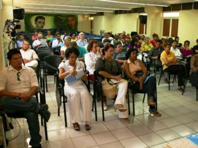 20121015145314-pedagogia.jpg