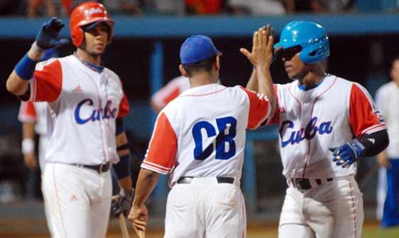 20121015150221-clasico-beisbol-encubaj2.jpg