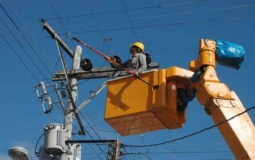 20121026152026-electricos.jpg