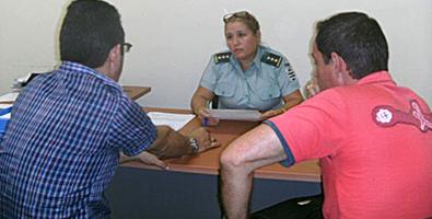 20121028175250-imigracion.jpg
