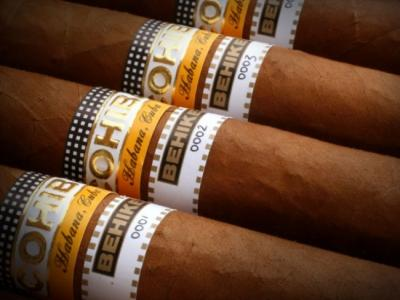 20121218210452-tabaco.jpg