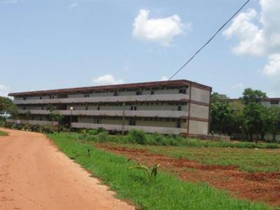 20130131020018-edificio.jpg