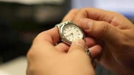 20130309172043-reloj.jpg