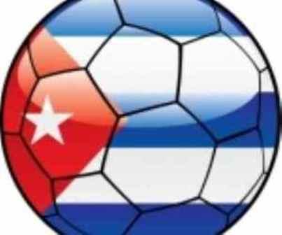 20130322224021-18ya-futbol-cubano.jpg