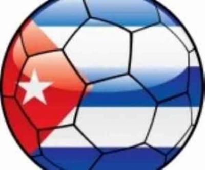 20130520150453-futbol.jpg