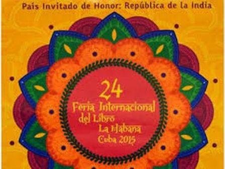 20150219015347-logo-feria-internacional-del-libro-la-habana-2015.jpg