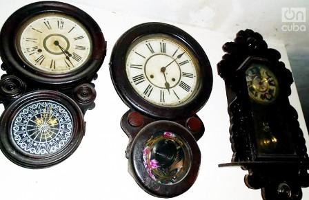 20160422060059-relojes-07-755x490.jpg